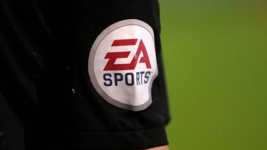 Photo of EA Sports, an exclusive, multi-year UEFA license renewal