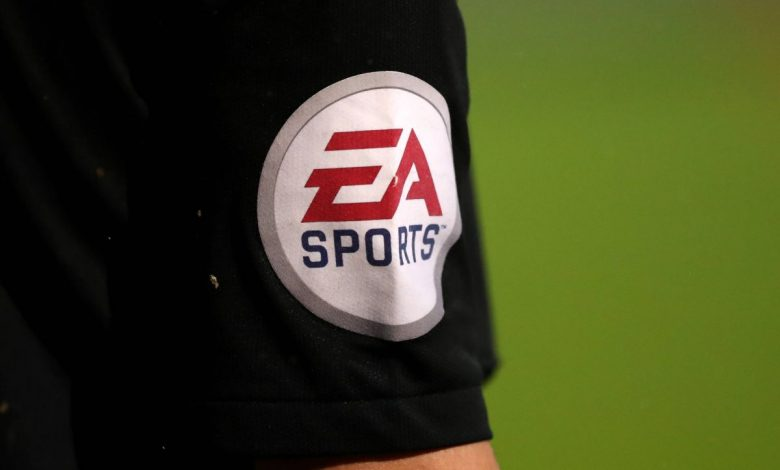 EA Sports, an exclusive, multi-year UEFA license renewal