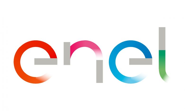 Enel closes in the red (-1.3%)
