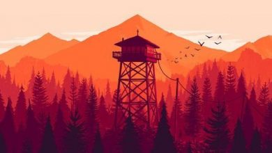 Photo of Firewatch has a hidden inside, nintendo 64-style mini-platformer – Nerd4.life