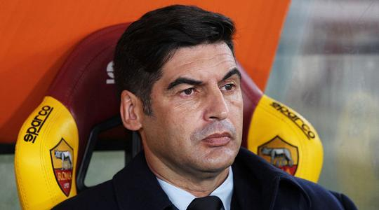 """Fonseca: """"The group of the future is being created"""" - football"""