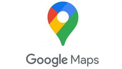 Photo of Google will let you see the streets in a whole new way!  Here are the changes to the maps