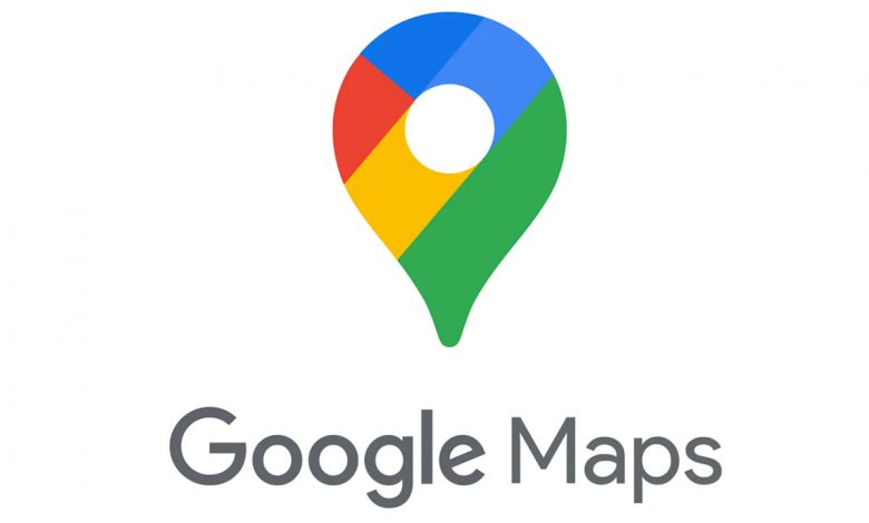 Google will let you see the streets in a whole new way!  Here are the changes to the maps