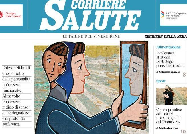 Lactose intolerance and foods to be excluded (or not) - Corriere.it