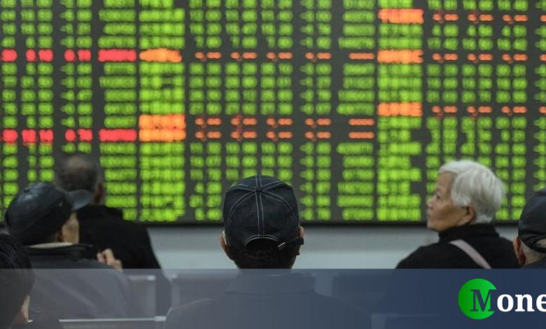Markets Still Running: What's Happening Today?