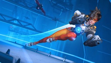 Photo of Open or closed beta?  Blizzard says what he thinks – Nerd4.life