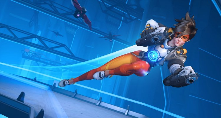 Open or closed beta?  Blizzard says what he thinks - Nerd4.life