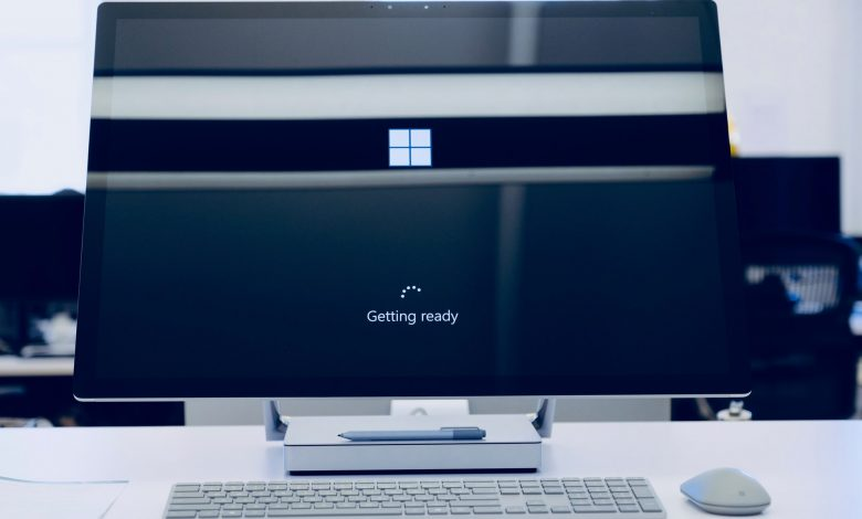 Pay attention to the latest Windows update, and here's how to avoid formatting your PC