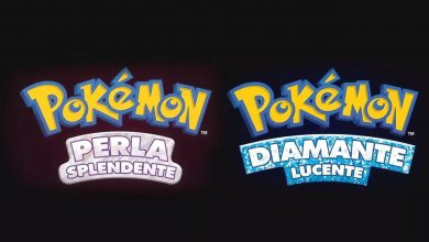 Photo of Pokemon Shining Diamond and Shining Pearl on Switch revealed during Pokémon Presents shows!