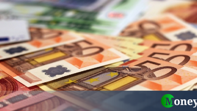 Photo of Public debt equals 43,000 euros to every Italian