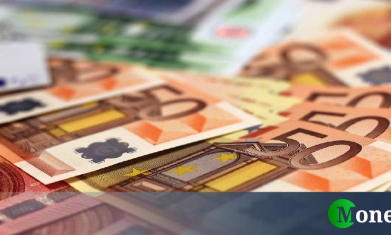 Public debt equals 43,000 euros to every Italian