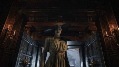 "Photo of Resident Evil Village is ""much bigger"" than Resident Evil 7 – Nerd4.life"