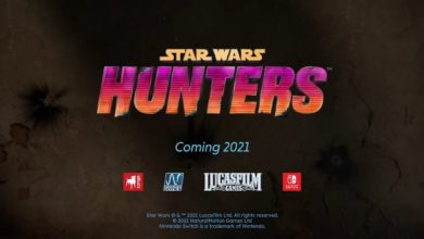 Photo of Star Wars Hunters was announced for Nintendo Switch, iOS and Android devices during Direct – Nerd4.life
