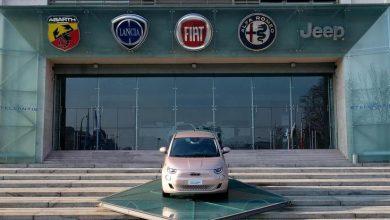 Photo of Stellantis, € 1,370 reward for Italian workers