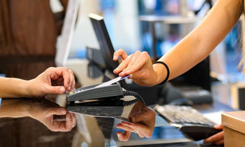 cashback bancomat contactless