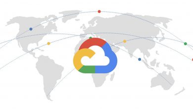 Photo of The Google submarine cable between the US and Europe is ready: it travels at 250 terabits / s