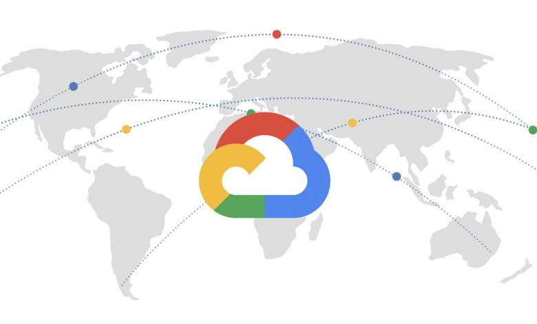The Google submarine cable between the US and Europe is ready: it travels at 250 terabits / s