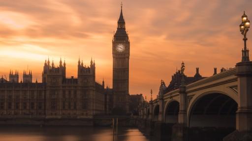 Andare a Londra e nel Regno Unito: le nuove regole per gli italiani