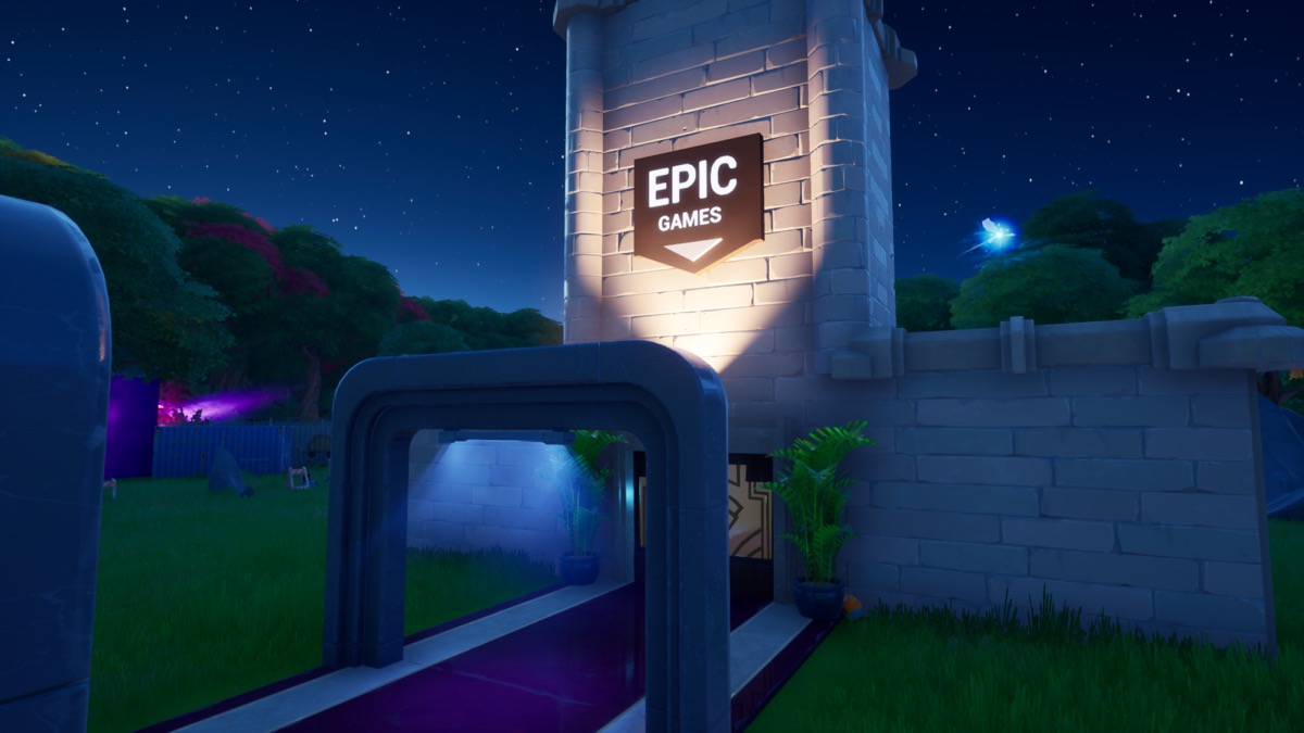 Epic Games wants to force Apple to republish Fortnite on the App Store