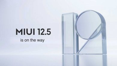 Photo of The global version of MIUI 12.5 is official: that's when it will be available and on any Xiaomi smartphones