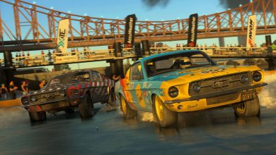 Photo of There's also DiRT 5 among the February's free games for PC, Xbox, and Android