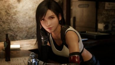 Photo of Irine_meier's new Tifa cosplay is not as realistic as it should be – Nerd4.life