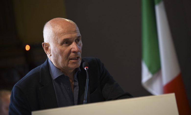Turchia e Libia, cosa chiedono gli Usa all'Italia. Parla il gen. Camporini
