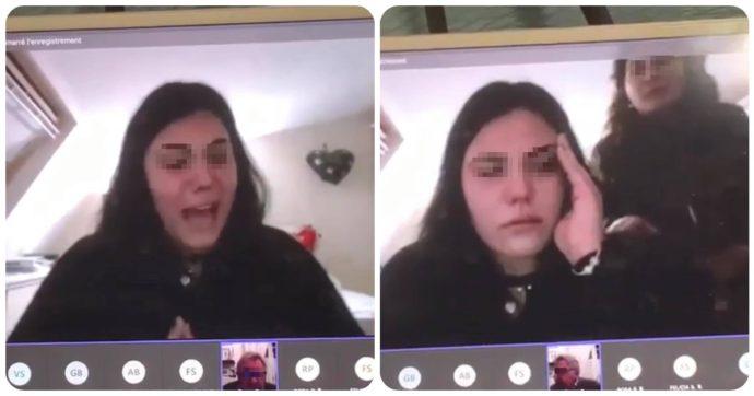 https://www.tp24.it/immagini_articoli/27-02-2021/1614431393-0-il-video-della-lite-della-mamma-della-studentessa-di-medicina-con-il-prof-nbsp.jpg
