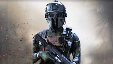 Photo of Warzone, Activision promises war on cheaters, and fans don't believe it – Nerd4.life