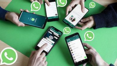 Photo of WhatsApp is about to offer a feature that is as simple as it is useful