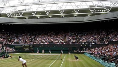Photo of Wimbledon 2021, one thinks about the (partial) attendance of the public for the Grand Slam in London – OA Sport