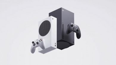 Photo of Xbox Series X |  S, sales of about 1 million fewer PS5 items for Daniel Ahmad – Nerd4.life