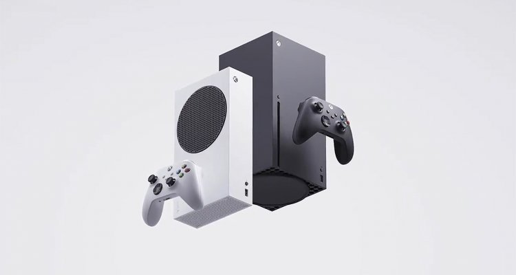 Xbox Series X |  S, sales of about 1 million fewer PS5 items for Daniel Ahmad - Nerd4.life