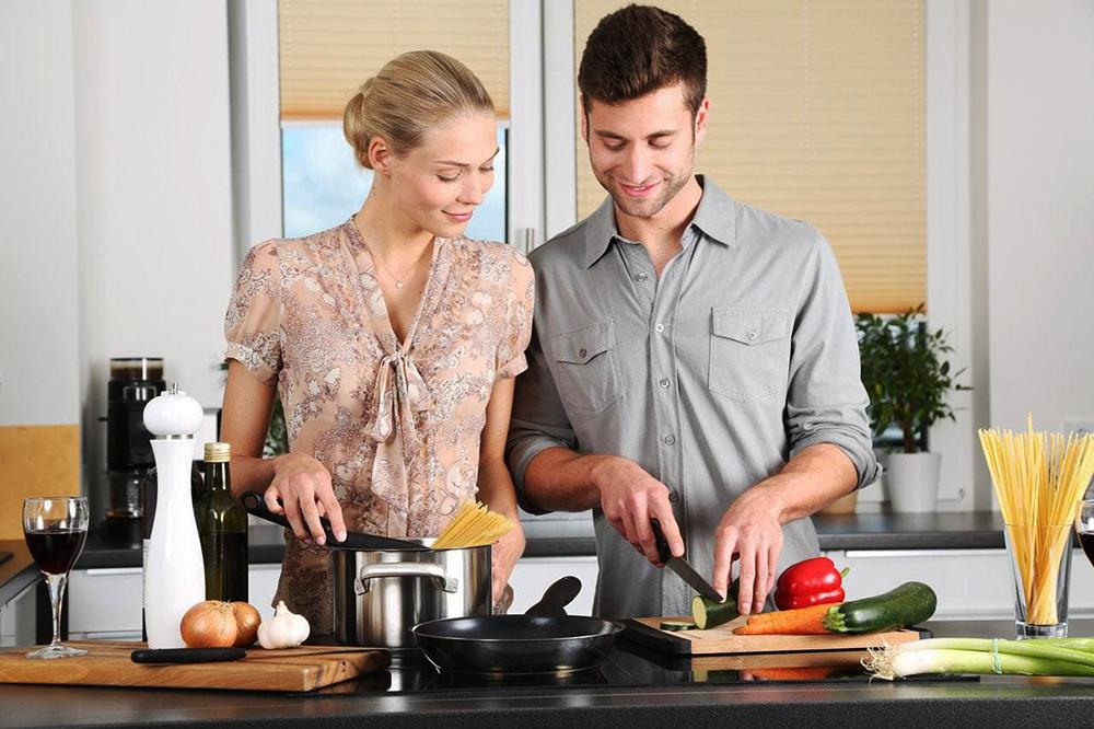 Weight loss diet weekly diet Mediterranean diet example diet Free diet Personalized weight loss diet Protein diet
