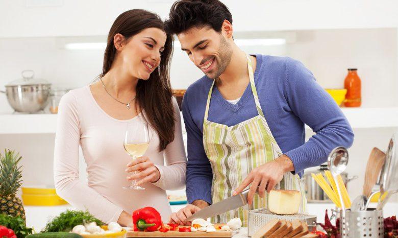 DIETA PER DIMAGRIRE dieta settimanale dieta mediterranea esempio dieta dieta gratis dieta personalizzata dieta per perdere peso dieta proteine dieta