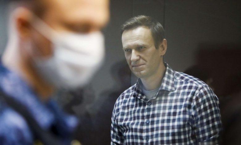 """a Russia risponderà alle nuove sanzioni Usa per il caso Navalny """"in base al principio di reciprocità"""", ma la reazione """"non sarà necessariamente simmetrica"""": lo ha affermato la portavoce del ministero degli Esteri russo, Maria Zakharova"""