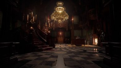 Photo of Capcom talks huge surprises and first person point of view – Nerd4.life