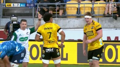 Photo of Super Rugby: All the Highlights from New Zealand and Australia