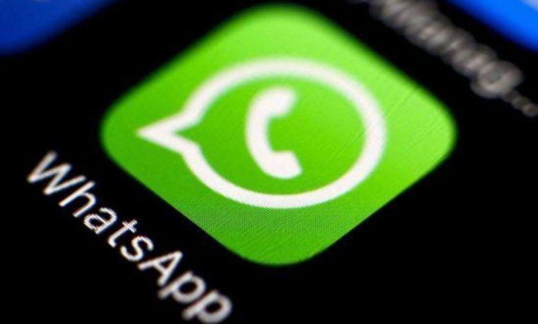 Whatsapp Desktop, it is now possible to make calls and video calls even from a computer