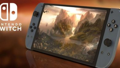 """Photo of Nintendo Switch Pro """"will contain exclusive games"""" not working on older models, leak – Nerd4.life"""
