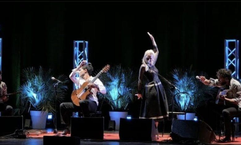 Music4Diplomacy: le note come strumento di dialogo internazionale