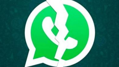 Photo of WhatsApp, Real Collapse Risk: The Three Reasons