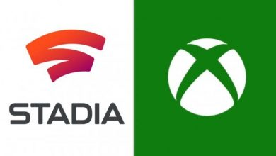 Photo of Xbox Series X | supported  S and One Google Stadia with the new Edge Chromium app – Nerd4.life