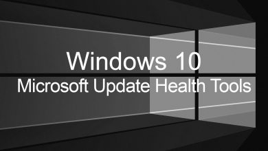Photo of What are Microsoft Update Health Tools?