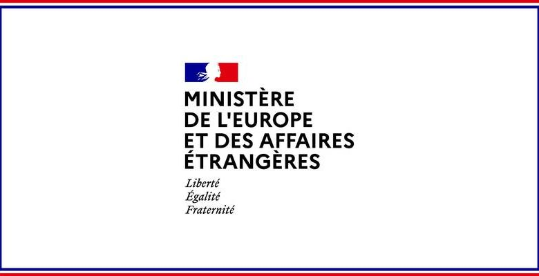 Statement by the Foreign Ministers of France, Germany, Italy, the United Kingdom and the United States (11.03.