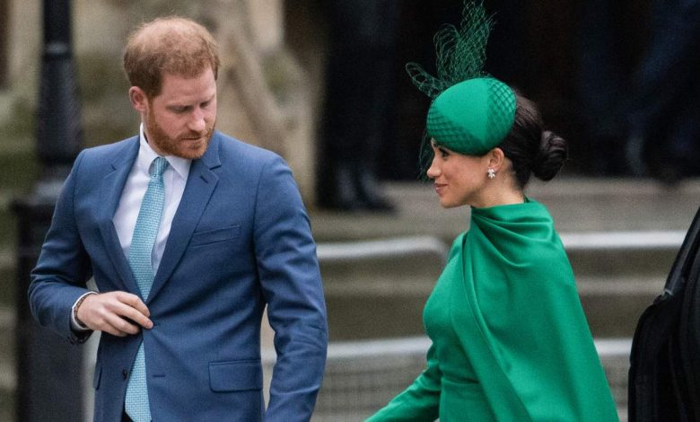 Harry and Meghan, Future After Interview: How Much They Earn and How