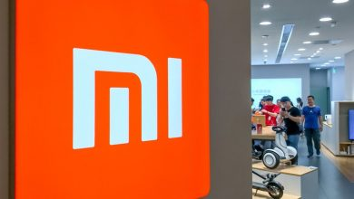 Photo of Xiaomi wins the appeal in the US: it is no longer blacklisted