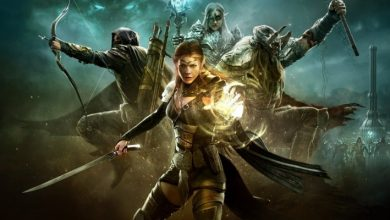 Photo of The Elder Scrolls Online Has 18 Million Players, 3 Million More In 2020 – Nerd4.life