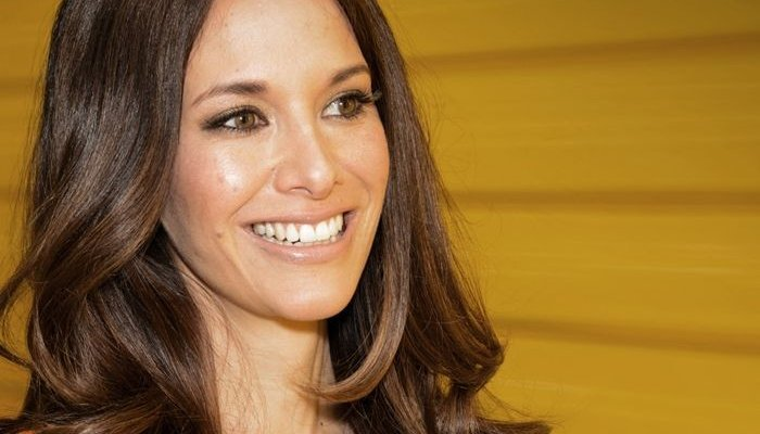 Sony introduces PlayStation Haven, Jade Raymond's new indie team - Nerd4.life
