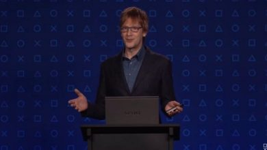 Photo of Cerny doesn't offer award winning platinum games online, the fault is Resistance – Nerd4.life